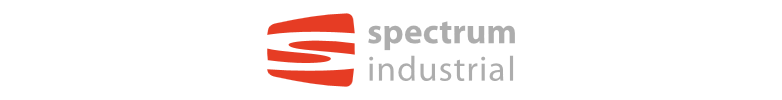 Spectrum Industrial Circuit Breaker Lockouts