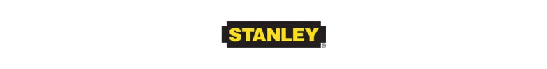 Stanley Tools Penknives & Leisure Tools