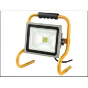 1171253303 Large Cree Worklight 240 Volt
