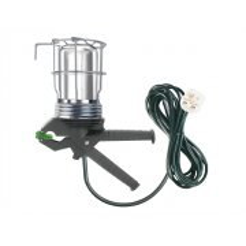 Gripper Light 110 Volt
