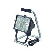 Portable Sight Light 240 Volt