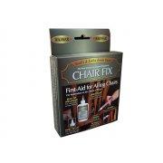 Briwax Chair Fix Repair Kit