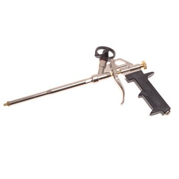 Concept Spurt / Foam Gun 210003