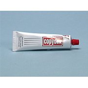 Copydex Copydex Adhesive Tube 50ml