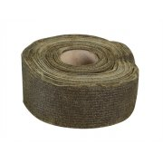 Denso Tape Denso Tape 50mm x 10m Roll