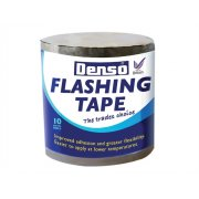 Denso Tape Flashing Tape 10m x 75mm Roll Grey