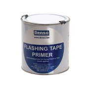 Denso Tape Flashing Tape Primer 1 Litre