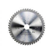 DEWALT Circular Saw Blade 305 x 30mm x 80T Series 40 Extra Fine Finish