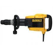 DEWALT D25899K Demolition Hammer 10kg 1500 Watt 110 Volt