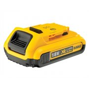 DEWALT DCB183 XR Battery Pack 18 Volt Li-Ion 2.0Ah
