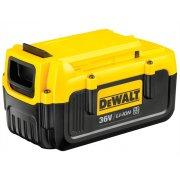 DEWALT DCB360 Heavy-Duty Slide Pack Battery 36 Volt 4.0Ah Li-Ion Battery