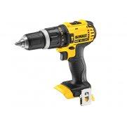 DEWALT DCD785N XR Cordless 2 Speed Combi Drill 18 Volt Bare Unit