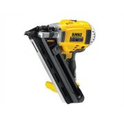 DEWALT DCN692N Cordless XR 2 Speed Framing Nailer 90mm 18 Volt Bare Unit