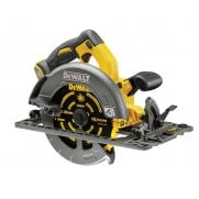 DEWALT DCS576N FlexVolt XR Circular Saw 18/54V Bare Unit