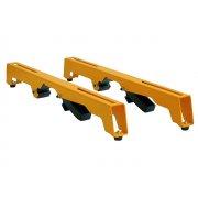 DEWALT DE7030 Extra Long Mounting Bracket