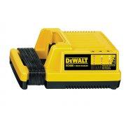 DEWALT DE9000 Charger for 36 Volt Li-Ion Batteries