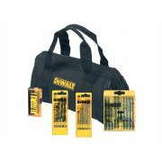 DEWALT DT2290KIT Kitchen Fitters Kit