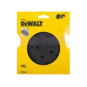DEWALT DT3601 Backing Pad 150mm For D26410 Sander