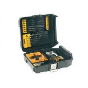 DEWALT DT9282 Mini MAC Wood Drilling Kit