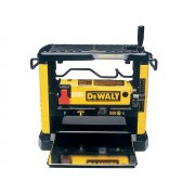 DEWALT DW733 Portable Thicknesser 1800 Watt 230 Volt