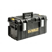 DEWALT Toughsystem DS300 Tool Box 31cm