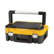 DEWALT TSTAK I Accessory Case