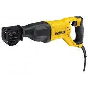 DEWALTDW305PK Reciprocating Saw 1100 Watt 240 Volt Model No- DW305PK-GB