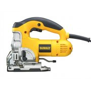 DEWALTDW331KT Jigsaw With TSTAK 701 Watt 240 Volt Model No- DW331KT-GB