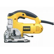 DEWALTDW331KTL Jigsaw With TSTAK 701 Watt 110 Volt Model No- DW331KT-LX