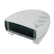 Dimplex Flat Fan Heater Thermostat 2kW