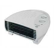 Dimplex Flat Fan Heater Thermostat 2kW