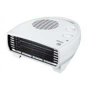 Dimplex Flat Fan Heater Thermostat 3kW