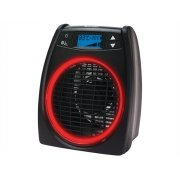 Dimplex GloFan Upright Fan Heater 2Kw