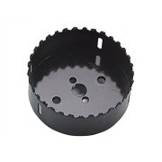 Disston G072 Remgrit Holesaw 114mm