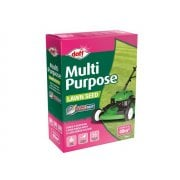 DOFF Multi Purpose Lawn Seed 1kg