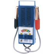 DRAPER 100Amp Battery Load Tester: Model No.BLT100