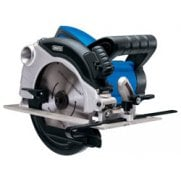 185mm Circular Saw (1300W): Model No. CS1300D185