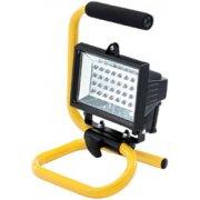 DRAPER 230V 28 LED Worklamp: Model No.WL28/LED