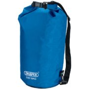 DRAPER 30L Dry Bag: Model No.DB30