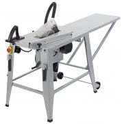 DRAPER 315mm 2000W 230V Contractors Saw: Model No. CTS315A