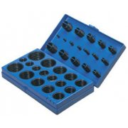 DRAPER 419 Piece O Ring Assortment: Model No.O-RING/419
