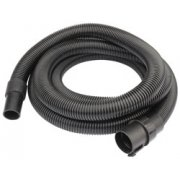 DRAPER 4M Flexi-Hose for WDV18: Model No.AVC77
