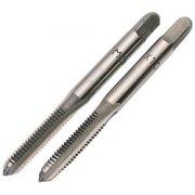 DRAPER 6mm Coarse Hand Taps Taper and Plug: Model No.SKC1