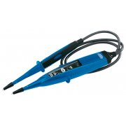 DRAPER AC/DC Voltage Tester: Model No.VT2