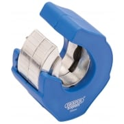 Automatic Ratchet Pipe Cutter (22mm): Model No. ARPC