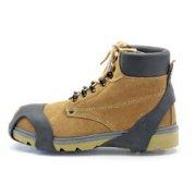 DRAPER Boot/Shoe Grips (Pair) - Medium: Model No.BG