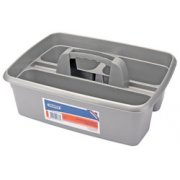DRAPER Cleaning Caddy/Tote Tray: Model No.CCG
