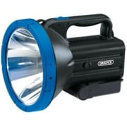 Cree LED Rechargeable Spotlight (20W): Model No. RLED20