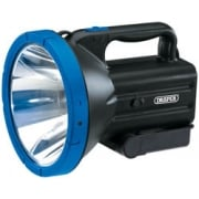 Cree LED Rechargeable Spotlight (30W): Model No. RLED30