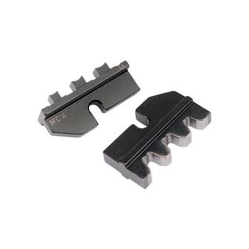 Knipex DRAPER Crimp for Solar Connector Mc4
